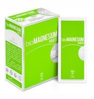 bioMAGNESIUM FORTE 500 mg