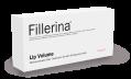 FILLERINA paakių ir lūpų kremas su 6 hialurono rūgštimis 3 lygis, 15 ml